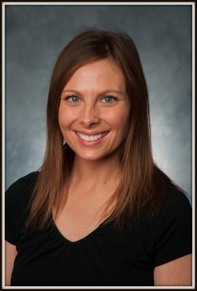 Melissa Kindahl Woodinville Pediatric Nurse Practitioner