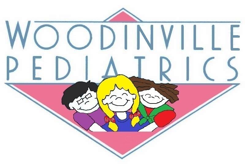 Woodinville Pediatrics