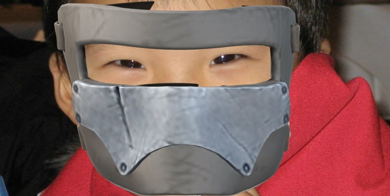 To help prevent the spread of COVID-19, everyone over 2 – patients, visitors, providers, staff and vendors – will be required to wear a mask when visiting Woodinville Pediatrics